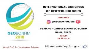 convite geobonfim 300x168 GeoBonfim anuncia tema para 2018 e programação completa