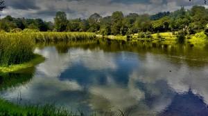 geo no pantanal 300x168 Geotecnologias aplicadas ao Pantanal são tema de simpósio