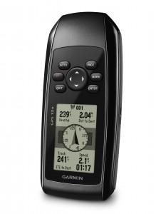 imagem release 1244655 219x300 Garmin anuncia o lançamento do novo GPS 73 para navegação marítima
