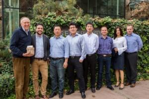 parceria esri e alibaba 300x200 Esri e Alibaba juntas para levar localização para usuários na nuvem