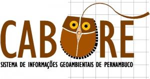sig caburé 300x159 Pernambuco anuncia o lançamento do SIG Caburé. Confira!