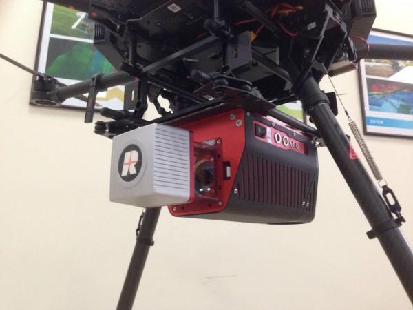 FPAK4001 600x450 Metro Cúbico e LidarSwiss fecham parceria para novas tecnologias laser no Brasil