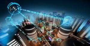 smarti cities e geo 300x156 Como cidades inteligentes podem melhorar a vida nos centros urbanos?