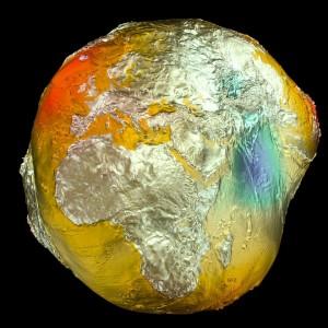 11401171 10153392638897139 5723398822133880657 n 300x300 Colóquio Brasileiro de Ciências Geodésicas acontece em Curitiba