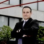 Vinicius Ferreira 12 150x150 Artigo técnico: os cinco desafios para o desenvolvimento das cidades