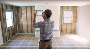 ambiente2 300x165 Novo scanner 3D digitaliza ambientes para AutoCAD, Sketchup e Revit