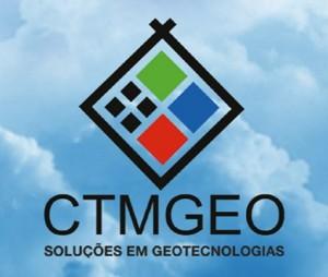 ctmgeo 300x254 CTMGEO anuncia abertura de vaga para Analista de Sistemas