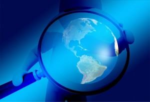 curso de pericia ambiental 300x204 UFSCar abre inscrições para curso de perícia judicial ambiental