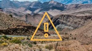 erros em levantamentos topograficos 300x168 Artigo: erros mais comuns ao realizar um levantamento topográfico