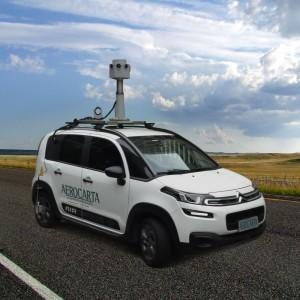 mapeamento movel terrestre 300x300 Webinar com inscrição aberta: Cadastro Online e Mapeamento Móvel nas Cidades
