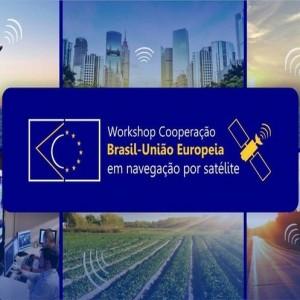 workshop galileo detalhe 300x300 Em pauta: cooperação Brasil Europa em GNSS e Observação da Terra