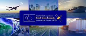 workshop gnss 300x127 Workshop: cooperação Brasil União Europeia em navegação por satélite