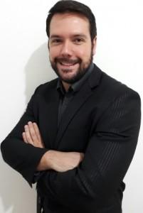 João Paulo Rodrigues Diretor de Engenharia 201x300 99 anuncia novo Diretor de Engenharia e abre 10 vagas para Engenheiros