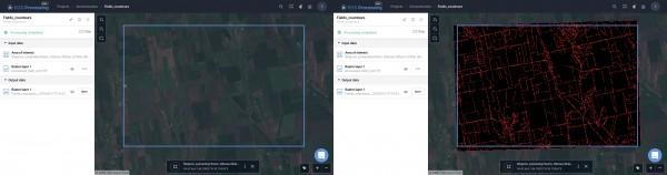 artigo eos figura 5 600x158 La nueva EOS Platform le permite ejecutar procesamiento de imágenes en el navegador