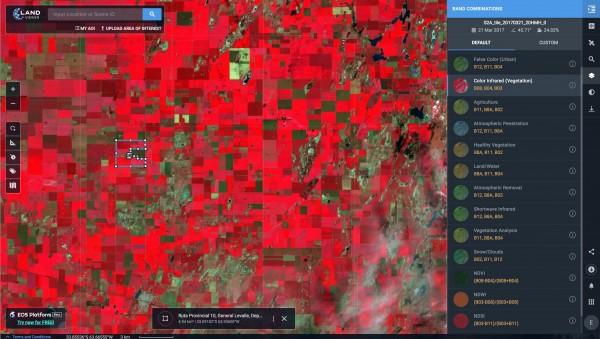 artigo eos platform figura 3 600x339 La nueva EOS Platform le permite ejecutar procesamiento de imágenes en el navegador