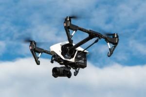 drone dji 300x201 DJI mejora la delimitación geográfica para los usuarios de drones empresariales