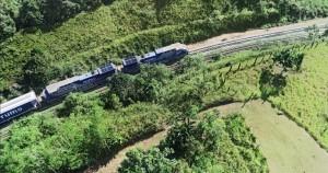 internet das coisas em operacoes ferroviarias 300x158 Internet das Coisas aumenta eficiência das operações ferroviárias