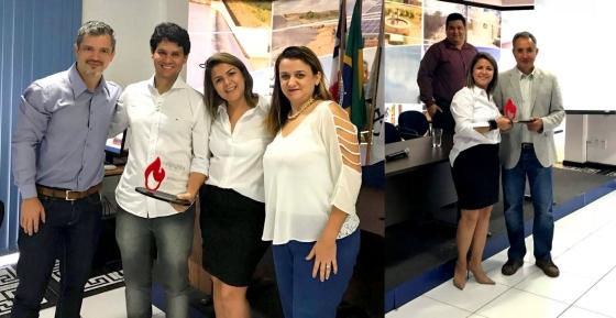 lancamento do curupira em salvador Bahia lança plataforma online para monitoramento da vegetação