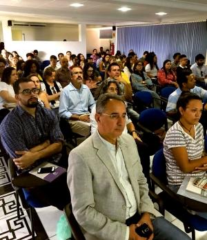 lancamento do sistema curupira Bahia lança plataforma online para monitoramento da vegetação