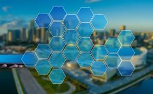 propostas para cidades inteligentes 300x184 Arquitetos lançam carta aberta aos candidatos nas Eleições de 2018