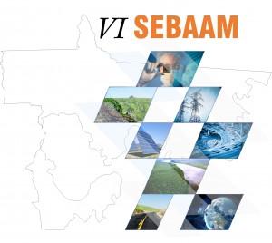 SEBAAM 300x268 Seminário de Biodiversidade e Agroecossistemas Amazônicos: agosto no MT