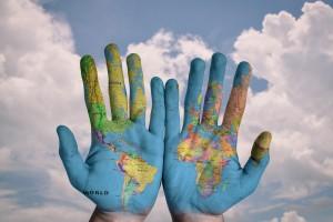 concurso para geografia 300x200 Universidade Federal de Uberlândia anuncia concurso para Geografia