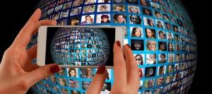 estatisticas publicas 300x133 Inscrição aberta para pós em População, Território e Estatísticas Públicas