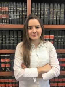 júlia brioschi menor 225x300 Artigo: Por dentro da Declaração do Imposto sobre a Propriedade Territorial Rural