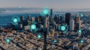 mobilidade urbana 300x168 HERE Technologies apresenta experiências inovadoras de mobilidade