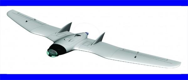 ATOBÁ FINAL 2 1399x600 600x257 Drone de asa fixa eficiente e de baixo custo é possível