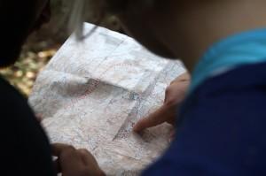 concurso para engenheiros agrimensores e cartografos 300x199 Universidade Federal de Uberlândia anuncia concurso para Agrimensores e Cartógrafos