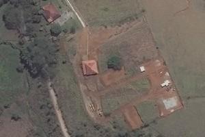 foto 06 pmsjc 300x200 Fiscalização por satélite no combate a danos ambientais