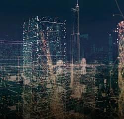 mapas indoor da garmin HERE firma parceria com Garmin para fornecimento de mapas indoor
