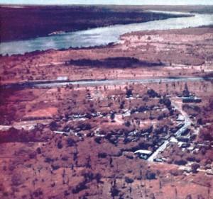 RADAM not1 300x281 IBGE publica dados sobre recursos naturais do projeto RadamBrasil