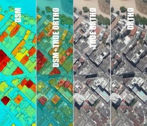 True Ortho para Mapeamento Cadastral 300x257 Palestra Online: True Ortho em contribuição ao Mapeamento Cadastral