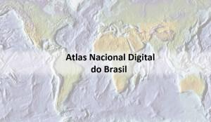 atlas nacional digital do brasil 2018 300x174 IBGE anuncia atualização do Atlas Nacional Digital do Brasil 2018