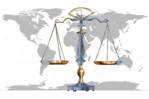 geo direito 300x199 OAB SP cria comissão e propõe regulamentação do setor Geoespacial
