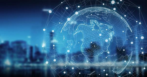 20181030 hexagon gnss HxGN SmartNet now supports Galileo, BeiDou in Great Britain