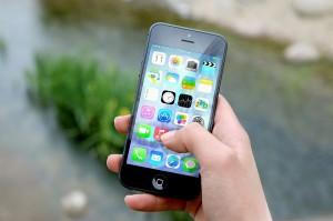 aplicativos e games 300x199 Crianças desenvolvem apps para ajudar a combater a criminalidade