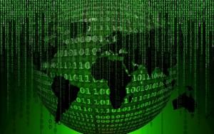 lei nacional de protecao de dados 300x189 Análise: Lei de Proteção de Dados Pessoais é um caminho sem volta