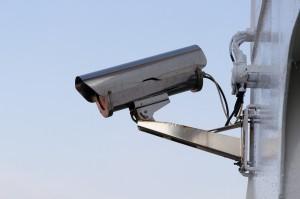 seguranca publica no brasil 300x199 5 tendências e desafios para segurança pública na América Latina