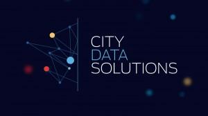 CityDataScreen media 300x168 Ford mostra como o Big Data pode melhorar o trânsito no futuro