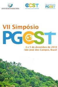Simpósio de Ciência do Sistema Terrestre 200x300 São José dos Campos recebe Simpósio de Ciência do Sistema Terrestre