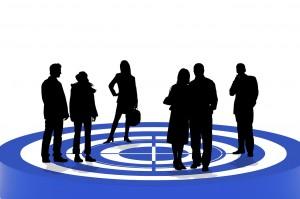 concurso na agencia nacional de aguas 300x199 Agência Nacional de Águas solicita concurso com mais de 90 vagas