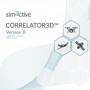 correlator3D para imagens de satelites 300x300 Replay disponível: software para processamento de imagens para altimetria