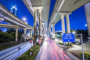 digitalizacao de pontes e viadutos 300x199 Artigo: Como a digitalização de pontes e viadutos pode evitar desastres