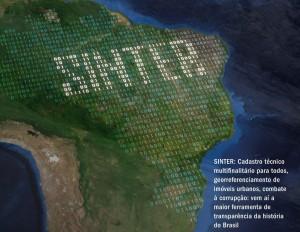 manaus e sinter 300x232 Manaus está entre os projetos piloto para implantar o Sinter