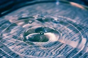 outorga agua energia 300x199 Ezute fecha novo contrato com Departamento de Águas e Energia de SP