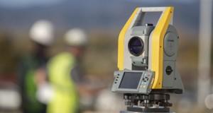 trimble c5 300x160 SC Paraná anuncia oportunidade para Técnico em Agrimensura