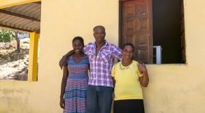 Cadastro de comunidades quilombolas ajuda nos preparativos d 300x166 Cadastro de comunidades quilombolas ajuda nos preparativos do Censo 2020